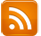 feed-icon32x32