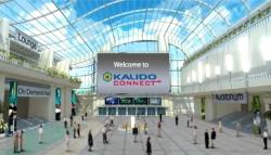 Kalido Connect