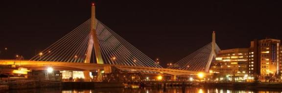 Zakim Bridge by stripermjg