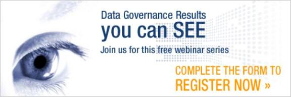 Data Governance Roundtable