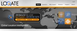 Loquate Web Site