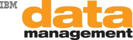 IBM Data Management