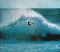SurferWave