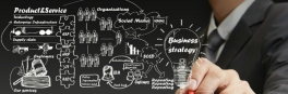 enterprise_technology