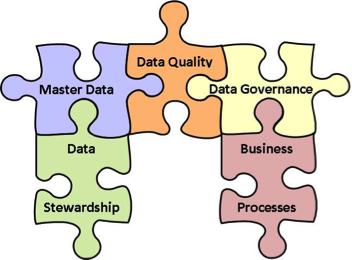 Zebra Data Governance