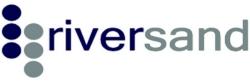 Riversand Logo