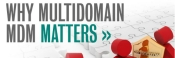 Why MDM Matters