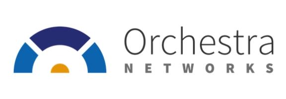 Lễ ký kết thỏa thuận hợp tác giữa viện Quốc tế Pháp ngữ và công ty Orchestra Networks (Pháp)