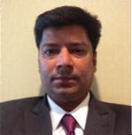 Client Onboarding - Shishir Vadhavkar