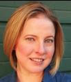 Client Onboarding - Alissa McCaddin