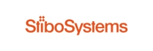 Stibo Systems Logo