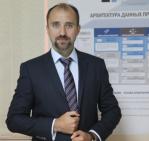 Dmitrii Kovalchuk