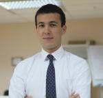 Gizat Makhanov