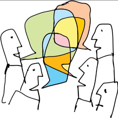 Discussing MDM